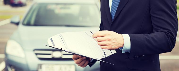書類不備によるトラブルを避けたい場合は、手続代行の『名義変更サービス』を利用する手も