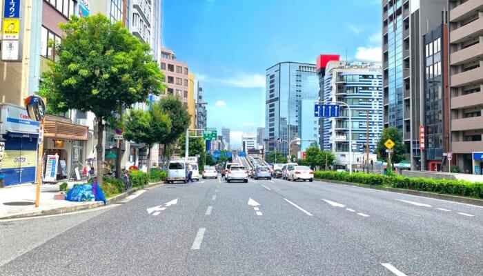 駐 京阪 車場 モール