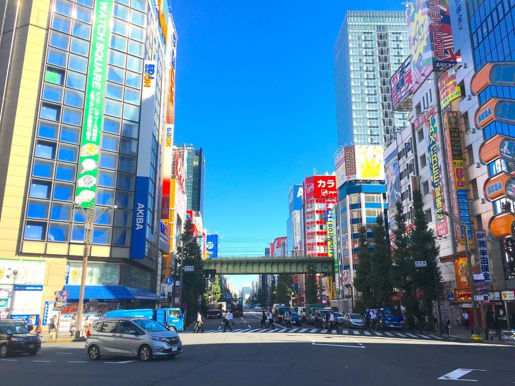 上野 駐 車場 最大 料金 安い