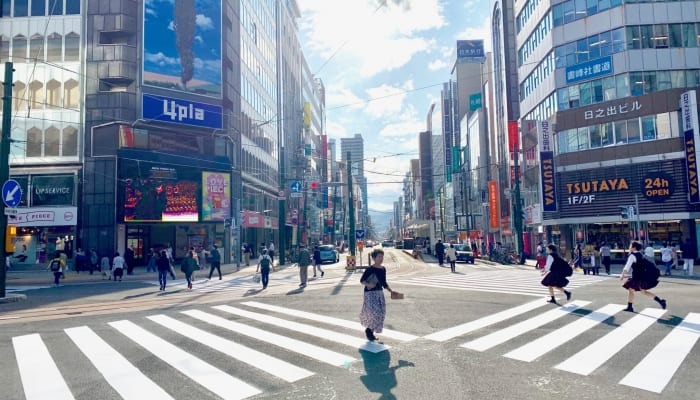 催事 三越 札幌