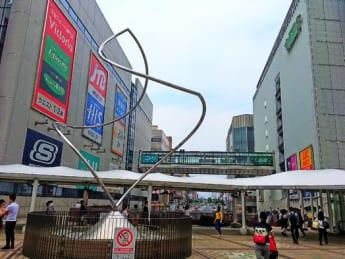 町田駅】厳選8駐車場!通勤・お...