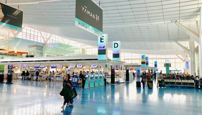羽田 空港 駐 車場 羽田空港駐車場おすすめランキング7選!安い民間格安駐車場はこちらで...