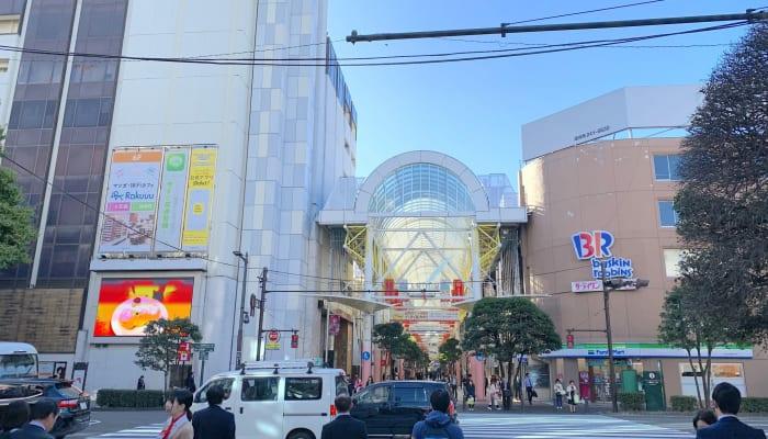 仙台 藤崎 営業 時間