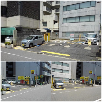 タイムズ_錦糸町(2)