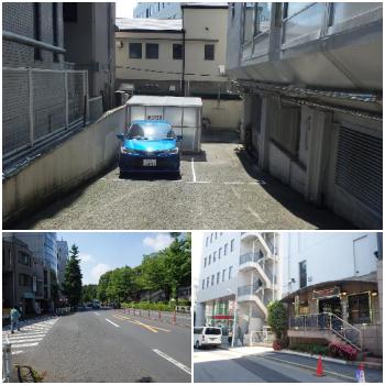 タイムズ_渋谷(4)