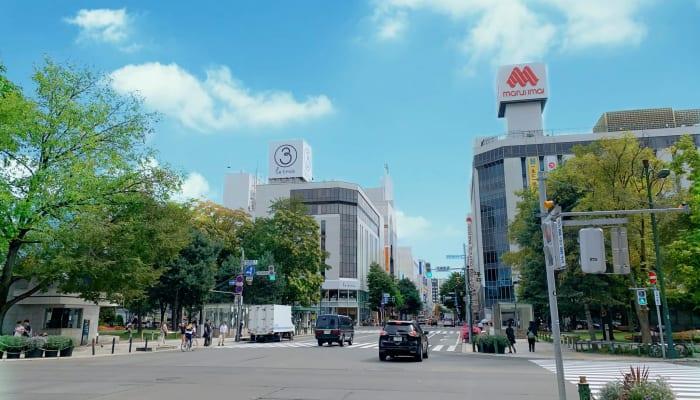 今井 催事 丸井