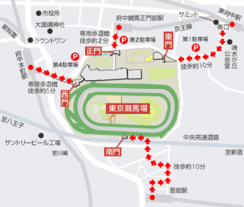 pic_access-map